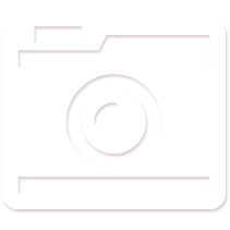 sp-icon-2