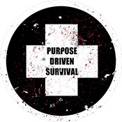 PurposeDrivenSurvival.com