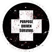 PurposeDrivenSurvival.com